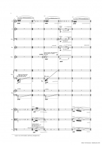Nine Tensions_full score_A3 z 2 10 44